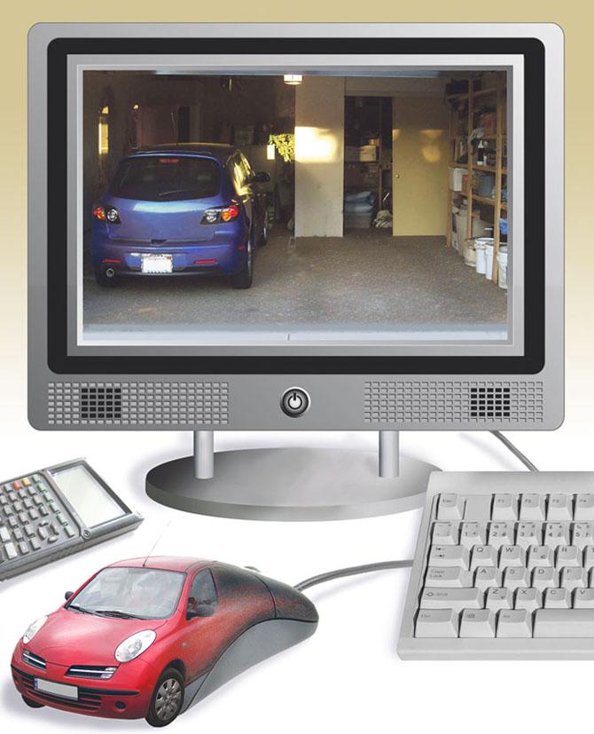 online car buying. Black Bedroom Furniture Sets. Home Design Ideas