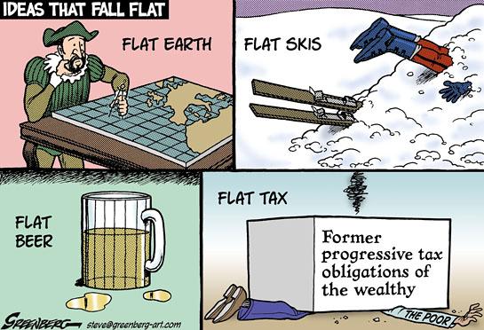 flat tax - photo #18